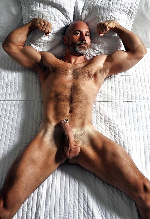 gay hot daddies dudes men porn armpit feet pubes
