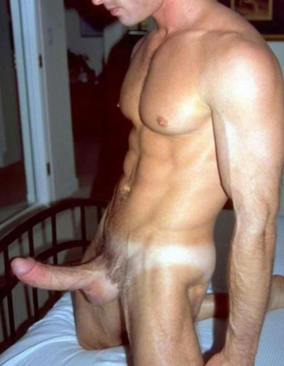 gay hot daddy dude men porn boner