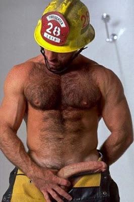 Austin Masters gay hot daddy dude men porn
