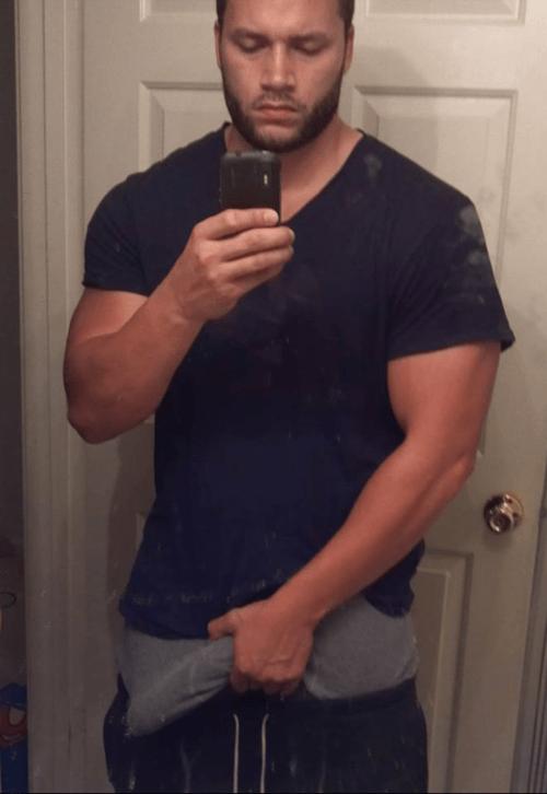 gay hot daddy dude men porn cock