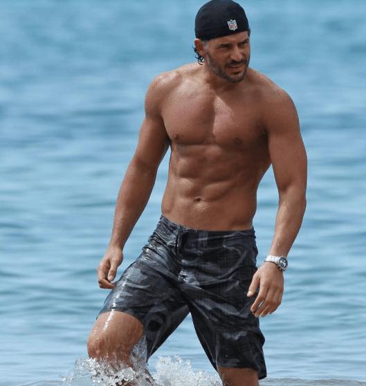 Bradley Cooper hot daddies dudes men