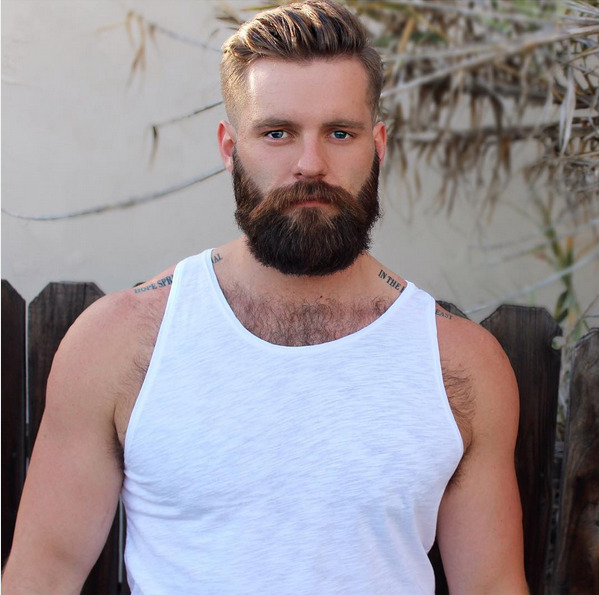 random gay hot daddies dudes men porn str8 cruising
