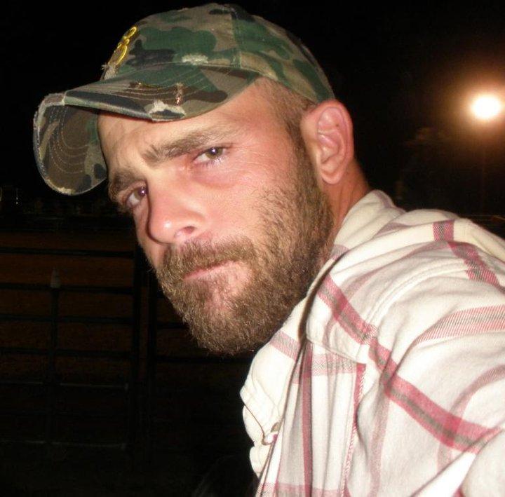 gay hot daddy dude men porn country redneck str8 cruising sexting