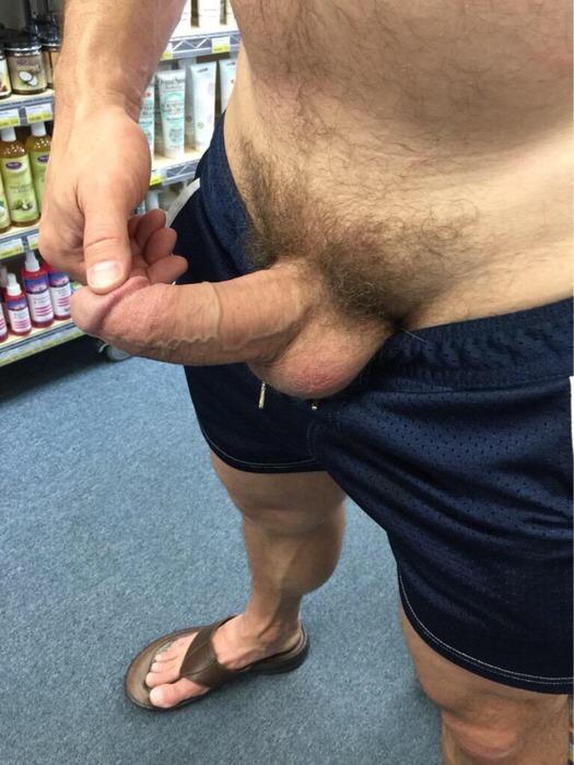 gay hot daddy dude men porn str8 cruising sexting public