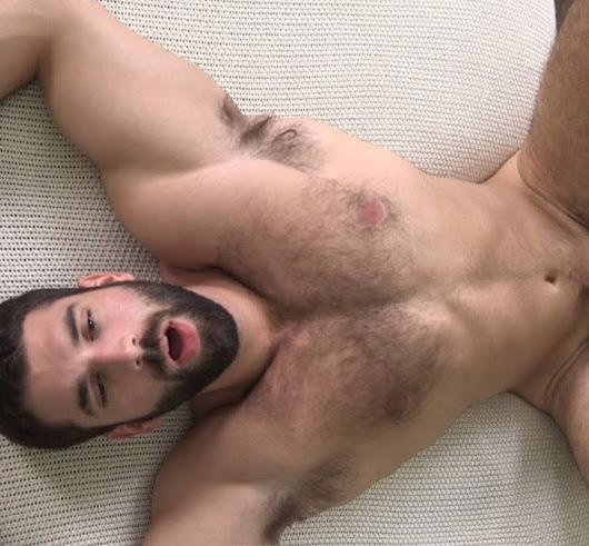 gay hot daddy dude men porn fuck bareback