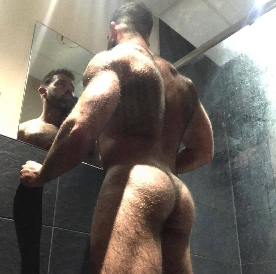 gay hot daddy dude men porn str8 sexting cruising fur bear