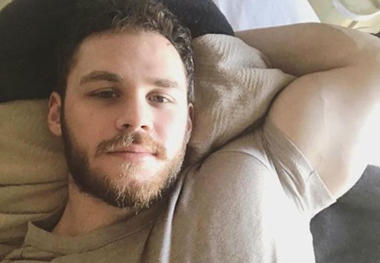 Matthew Camp gay hot dude daddy men porn sexting cruising