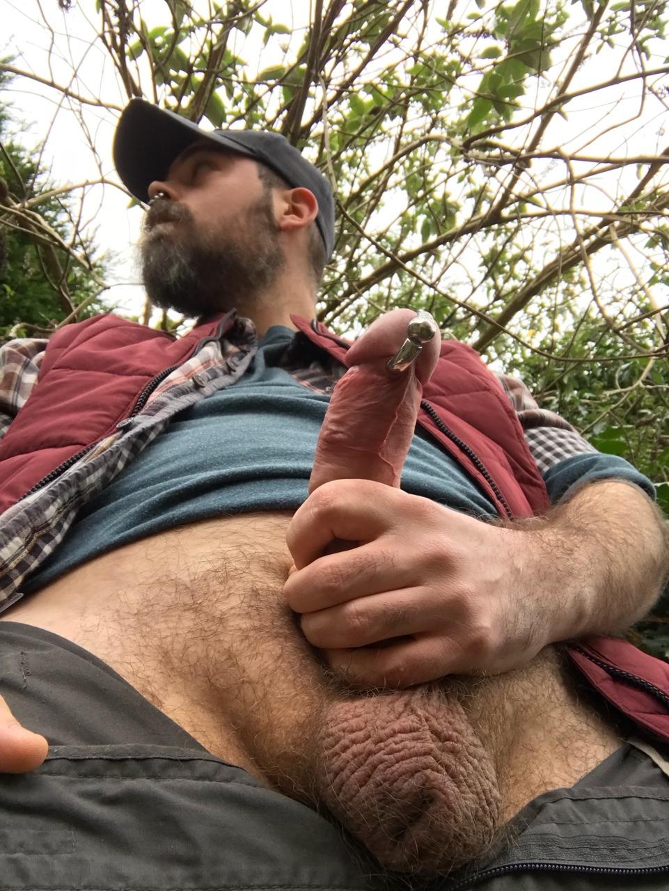 gay hot daddy dude men porn country redneck str8 sexting cock
