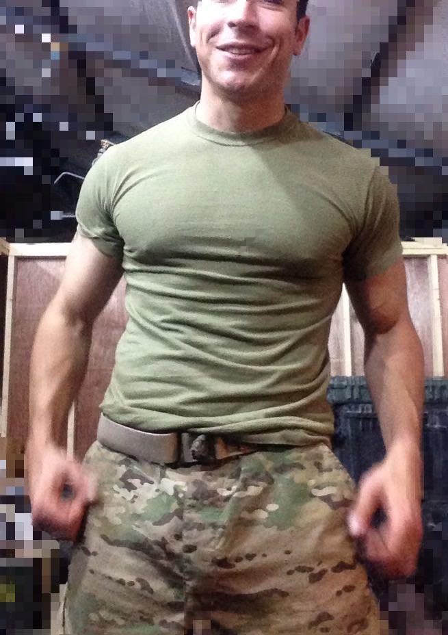 gay hot daddies dudes men porn str8 military sexting cock
