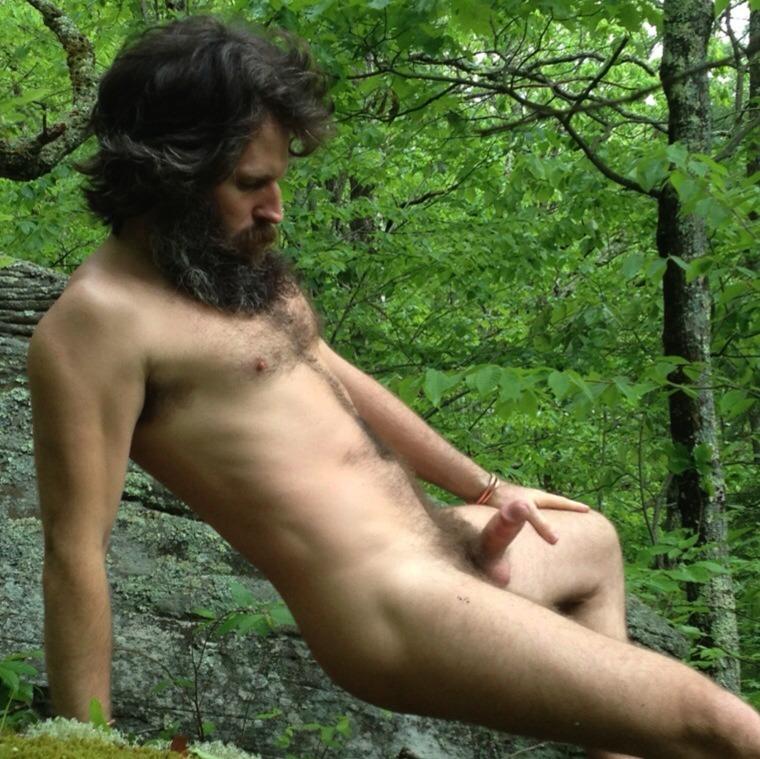 gay hot daddy dude men porn str8 public sexting cruising