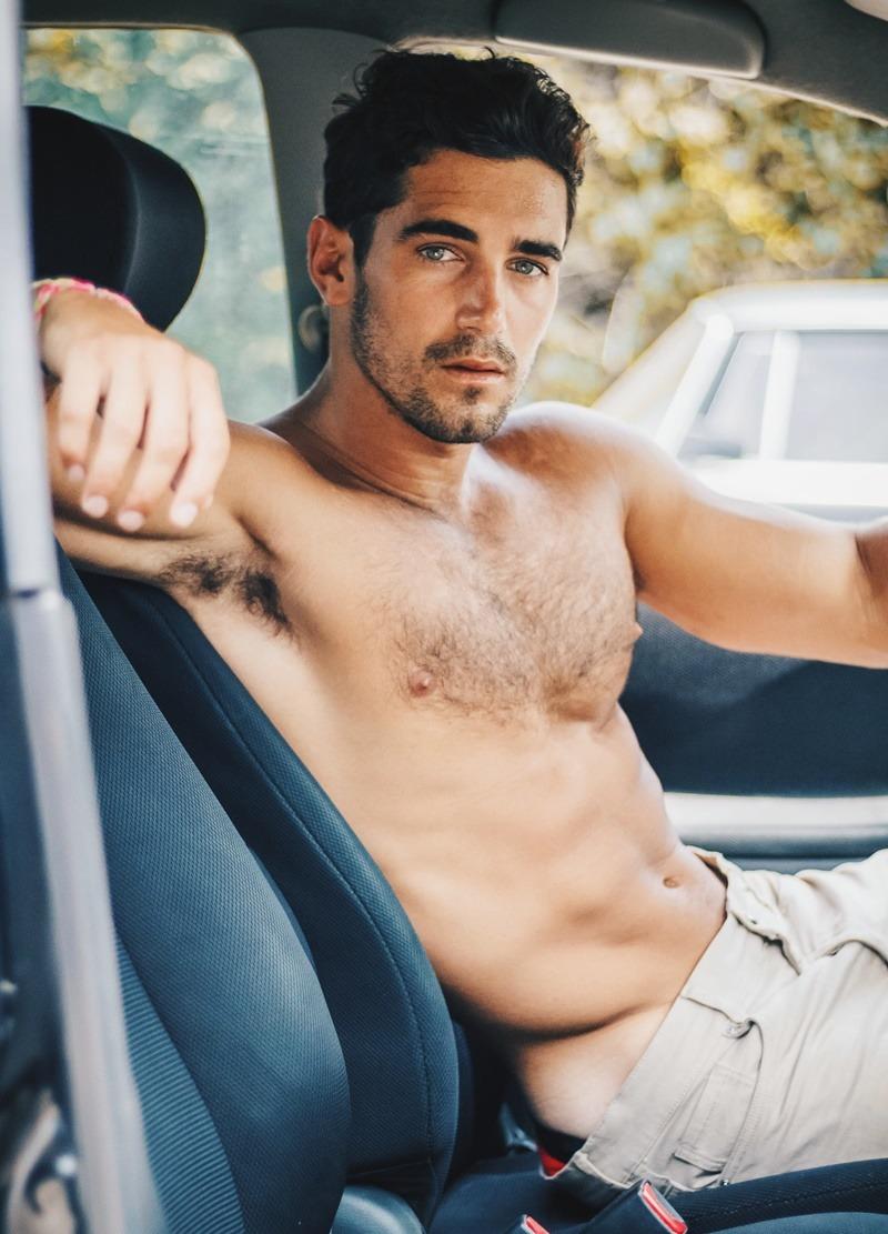 gay hot daddy dude porn str8 sexting armpit