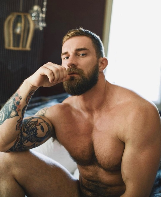 Alexander Abramov gay hot daddies dudes men