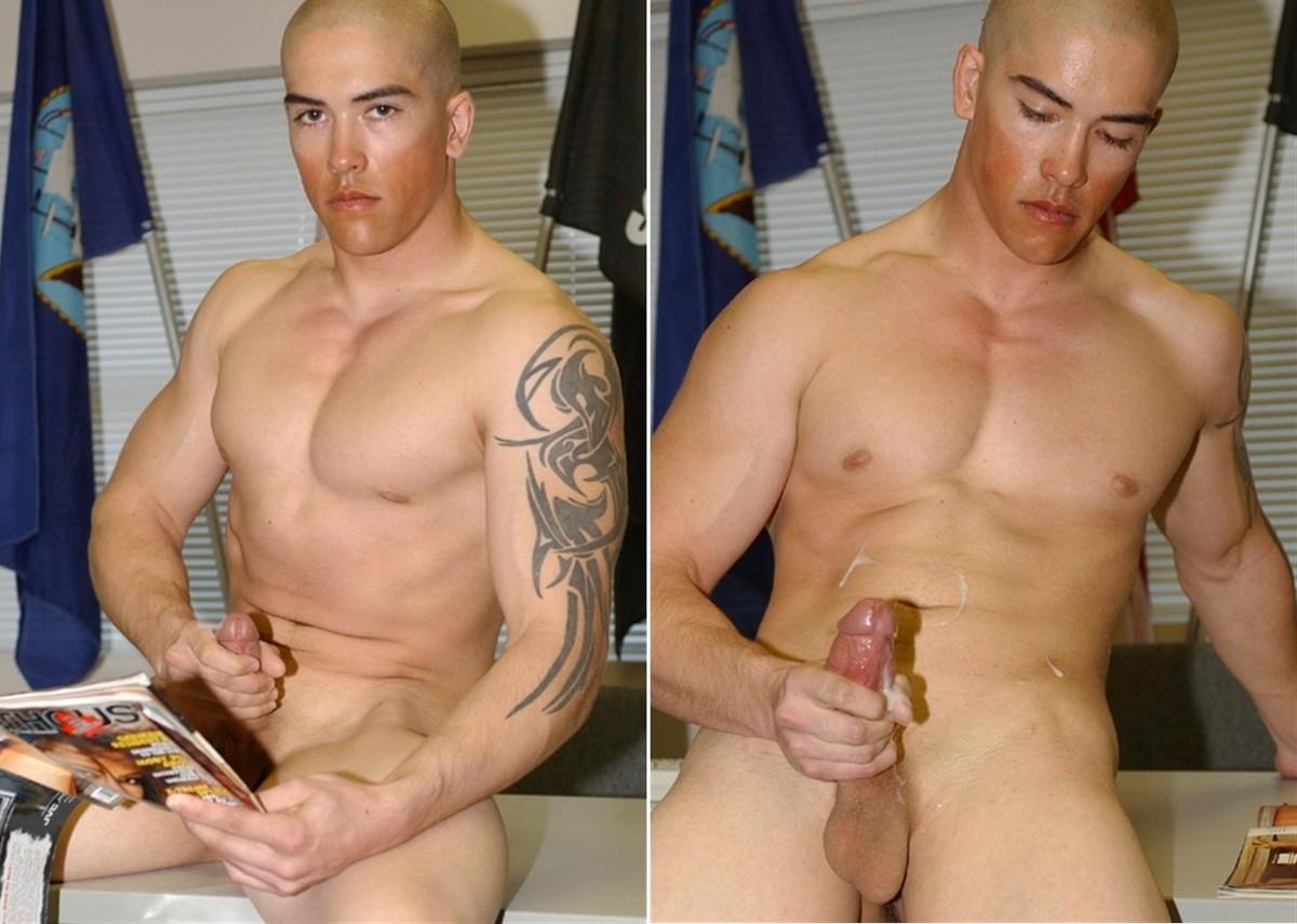 gay hot daddy dude men military porn str8 sexting cruising jacking
