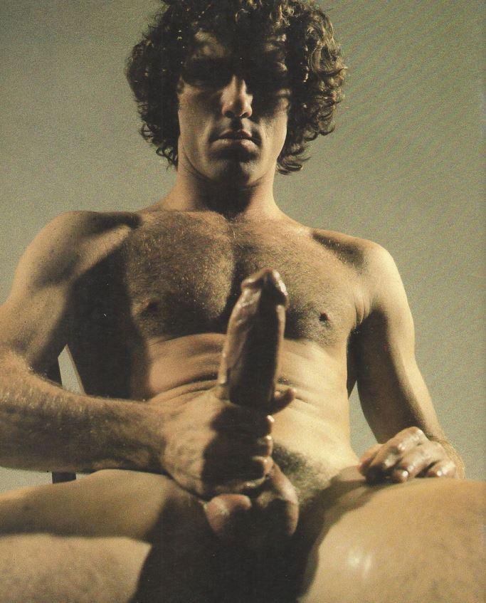 Scott Taylor Boys Of Venice vintage gay hot dude porn