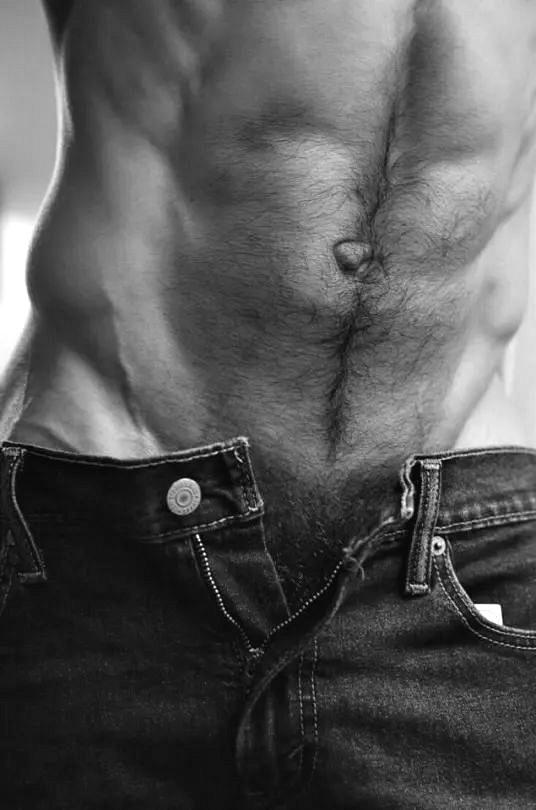 gay hot rugged scruffy dudes men daddies