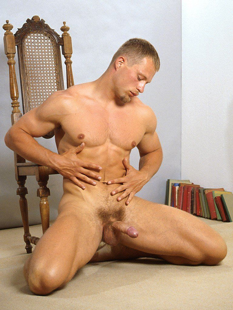 Jaro Bouchac Mylan Forman gay hot daddy dude men porn