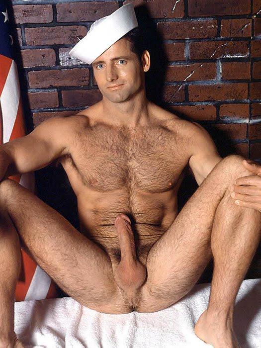 Jake Taylor gay hot daddy dude men porn