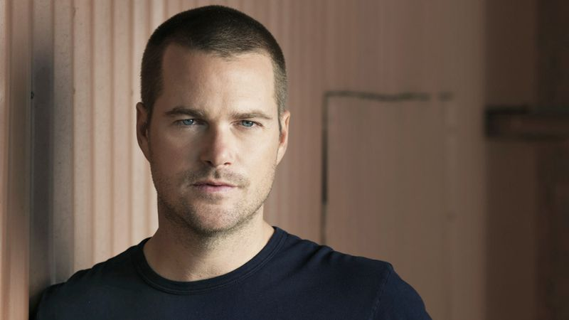 Chris O'Donnell hot sexy daddies dudes men