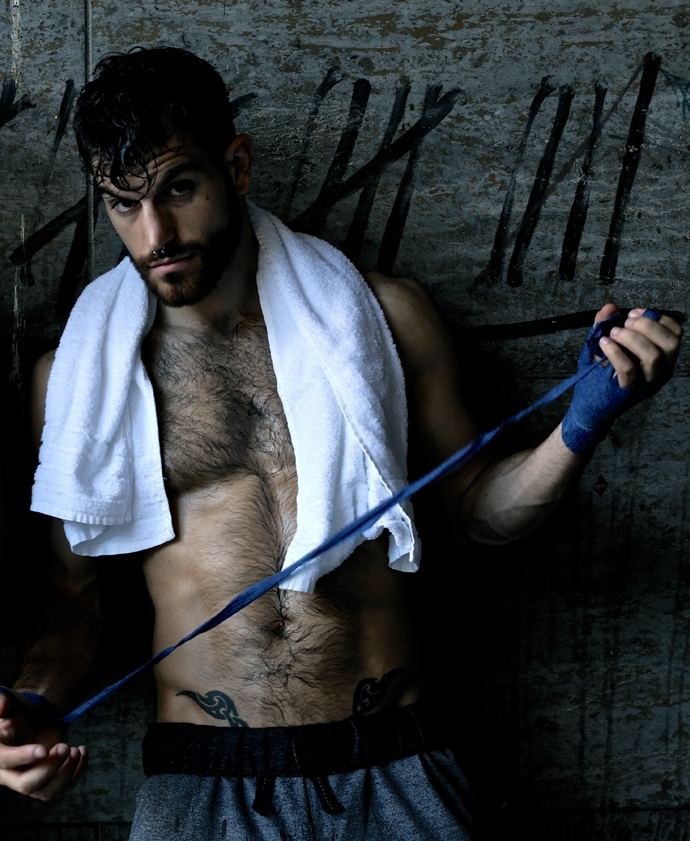 Matthieu Reboul gay hot dudes daddies
