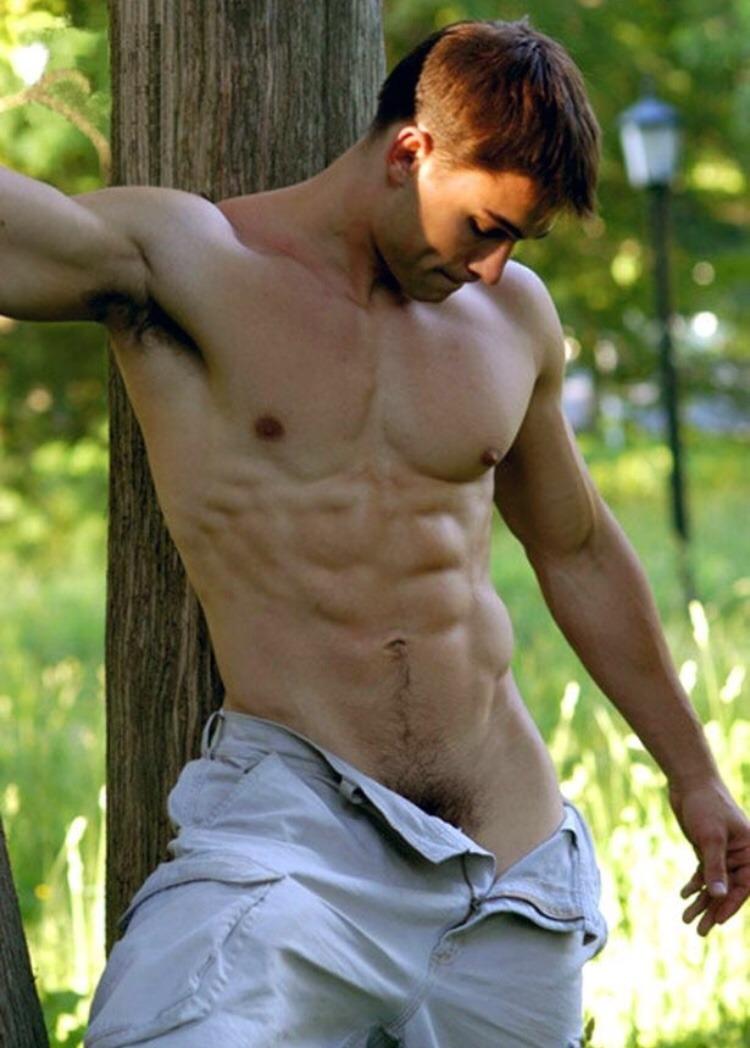 gay hot dude daddy porn