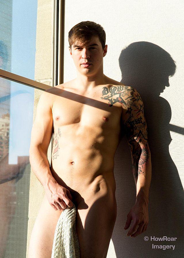 Spencer gay hot dude guys models