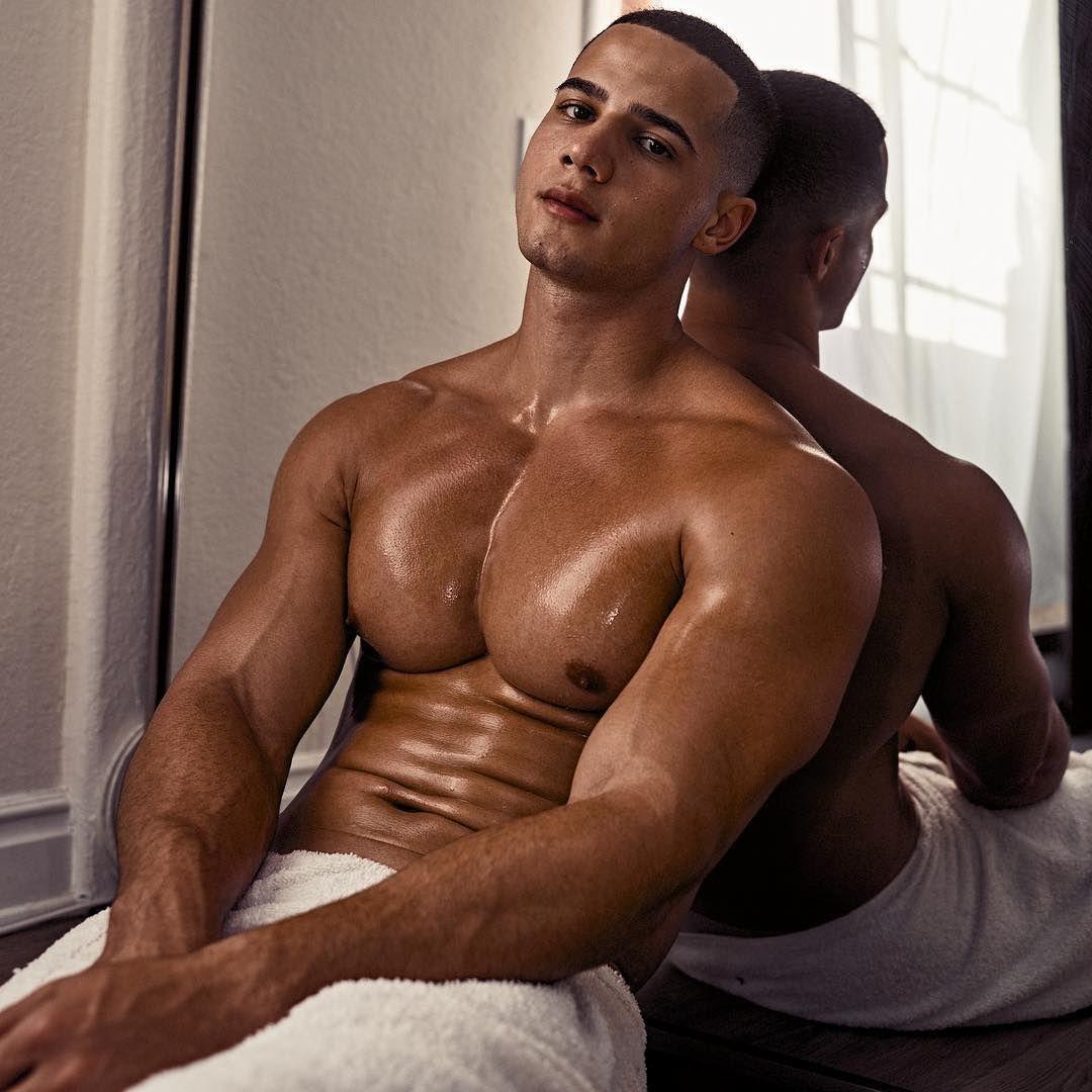 Jordan Torres gay hot daddies dudes men