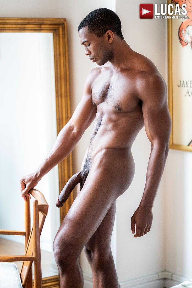 Sean Xavier gay hot daddy dude men porn