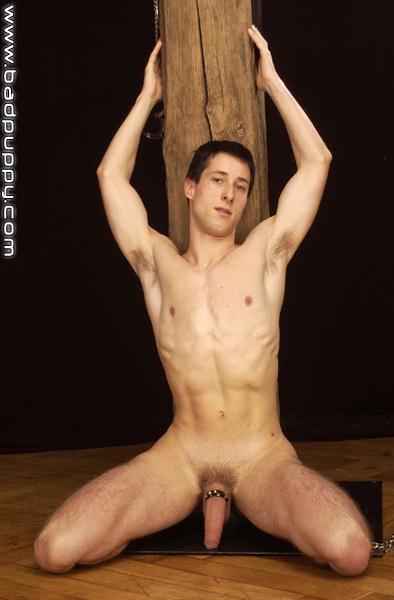 Anton Florian Hanza Rud Jan Munzar gay hot dude men porn