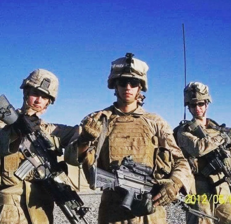 gay hot daddies dudes men military porn