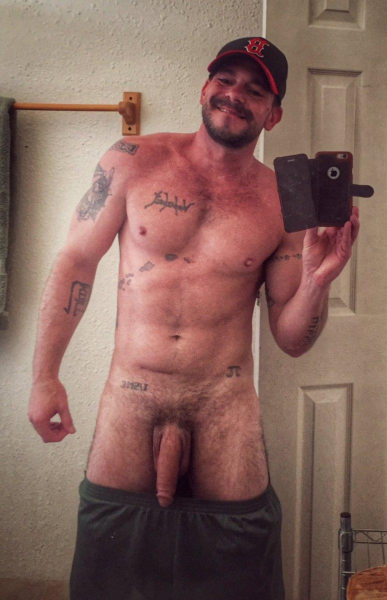 gay hot daddies dudes men porn