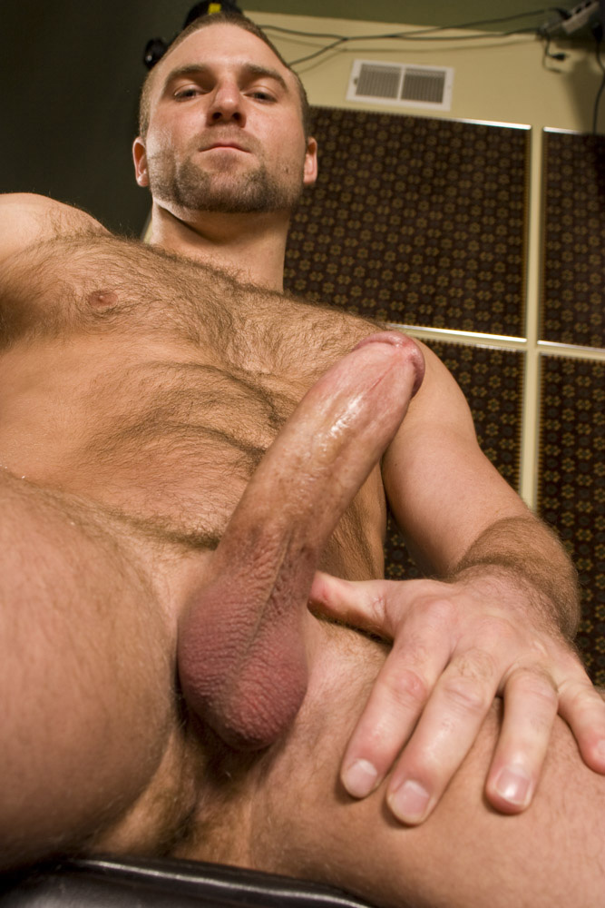 Tom Wolfe gay hot daddy dude men porn