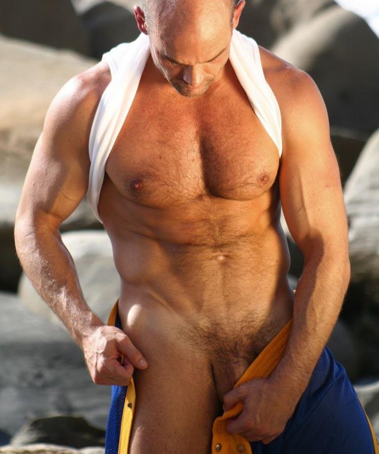 gay hot daddy dude men porn str8 fuck cruising sexting