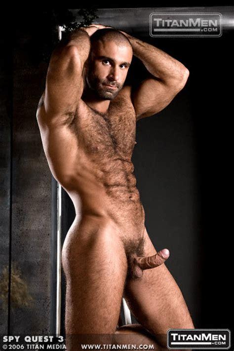 Alex Corsi gay hot daddy dude men porn