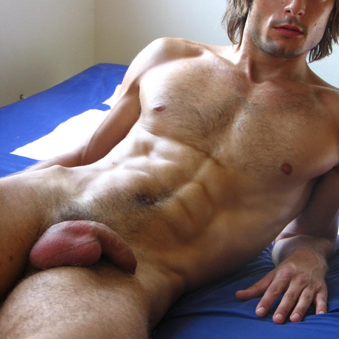 Lars Stephan gay hot daddy dude men porn