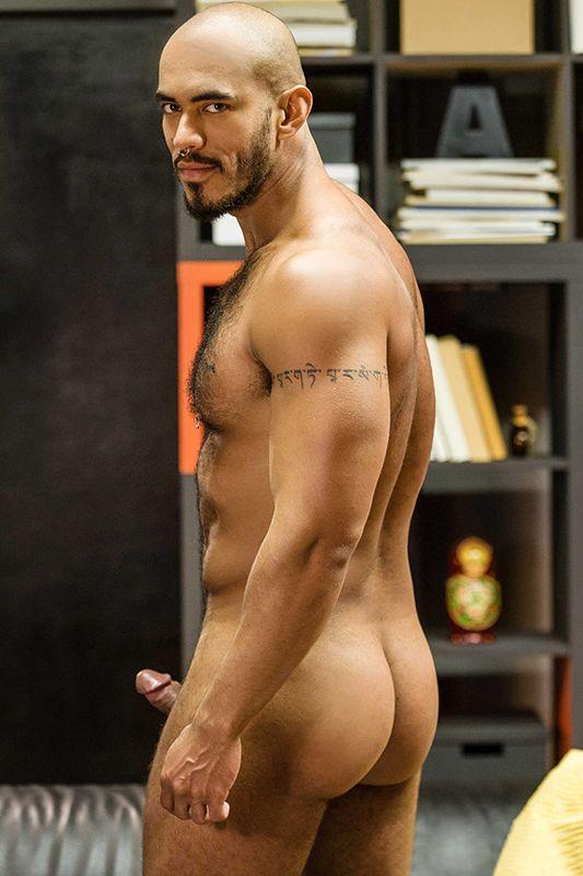 Louis Ricaute gay hot daddy dude men porn