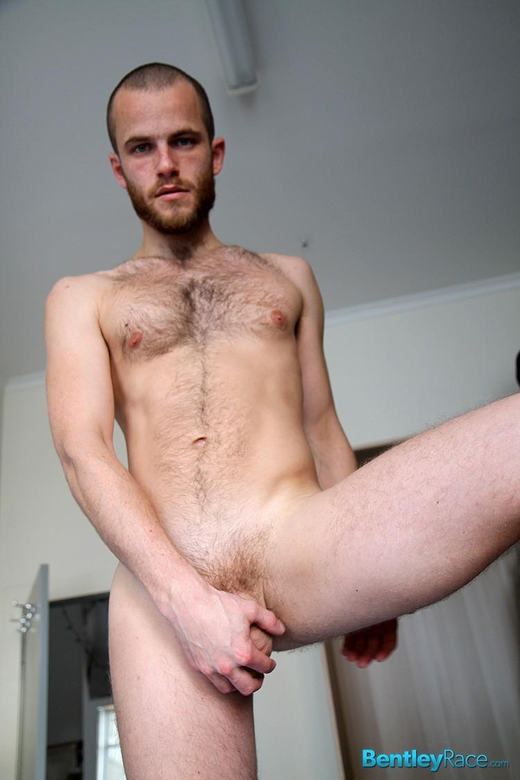 Jay Townsend gay hot daddy dude men porn