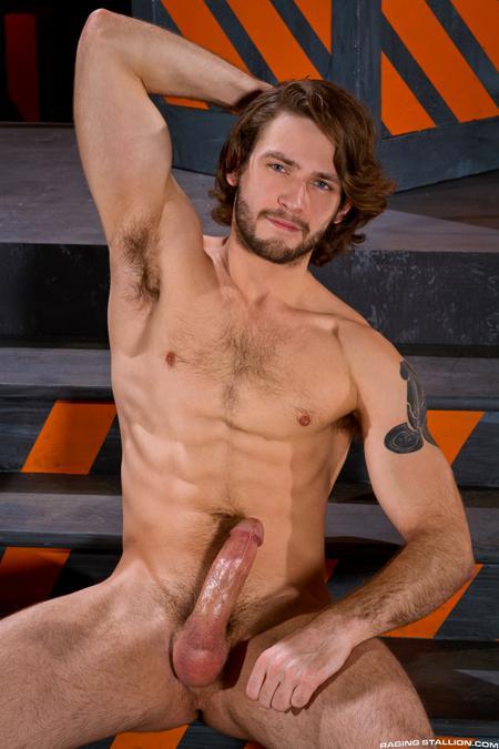 Duncan Black gay hot daddy dude men porn