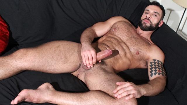 Letterio Amadeo gay hot daddy dude men porn