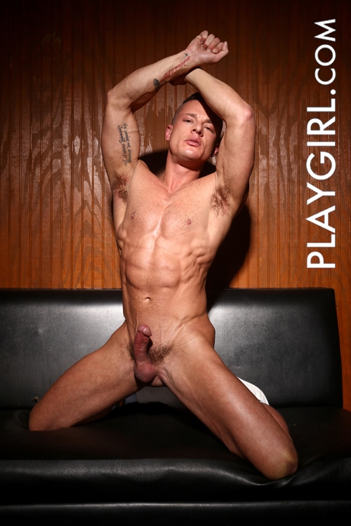 Rex Cameron gay hot daddy dude men porn