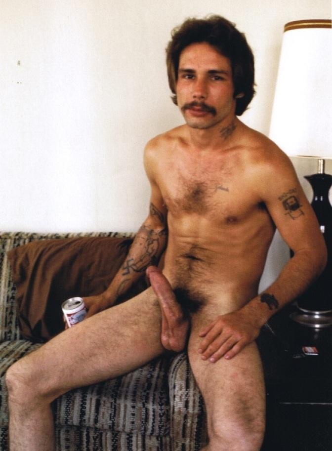 vintage gay hot daddy dude men porn str8