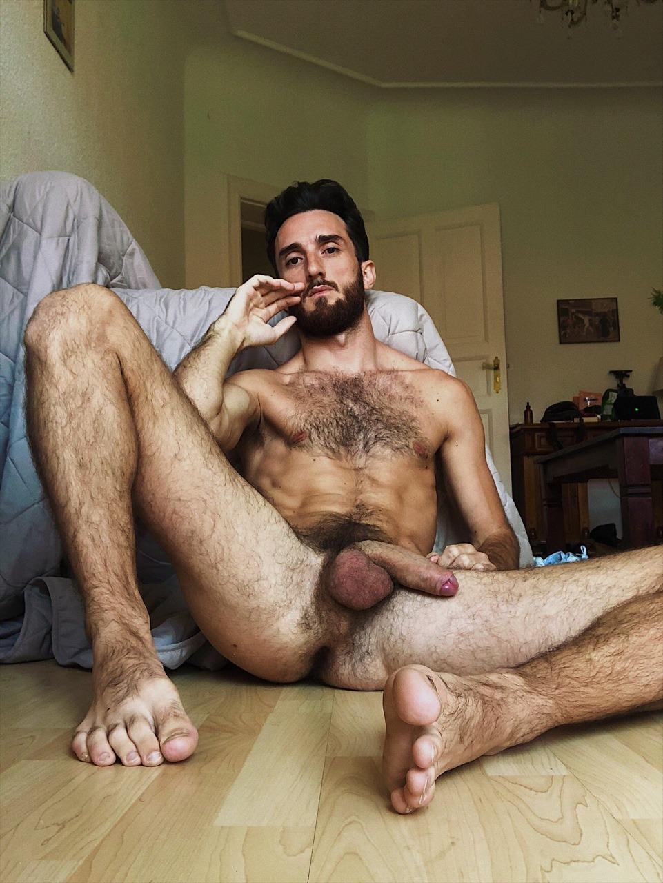 gay hot daddy dude men porn str8 sexting cruising cock feet