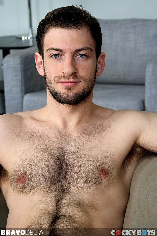 Bravo Delta fuck Dillon Rossi gay hot daddy dude men porn
