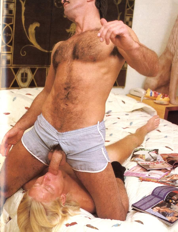 paul barresi str8 vintage gay hot daddy dude men porn