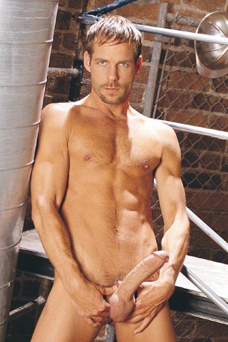 Michael Brandon gay hot daddy dude men porn