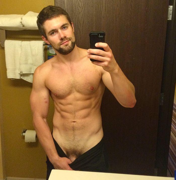 Griffin Barrows gay hot dudes guys men porn