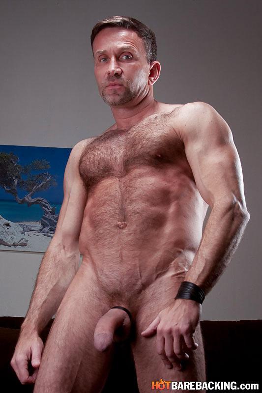 Matt Sizemore gay hot daddy dude men porn