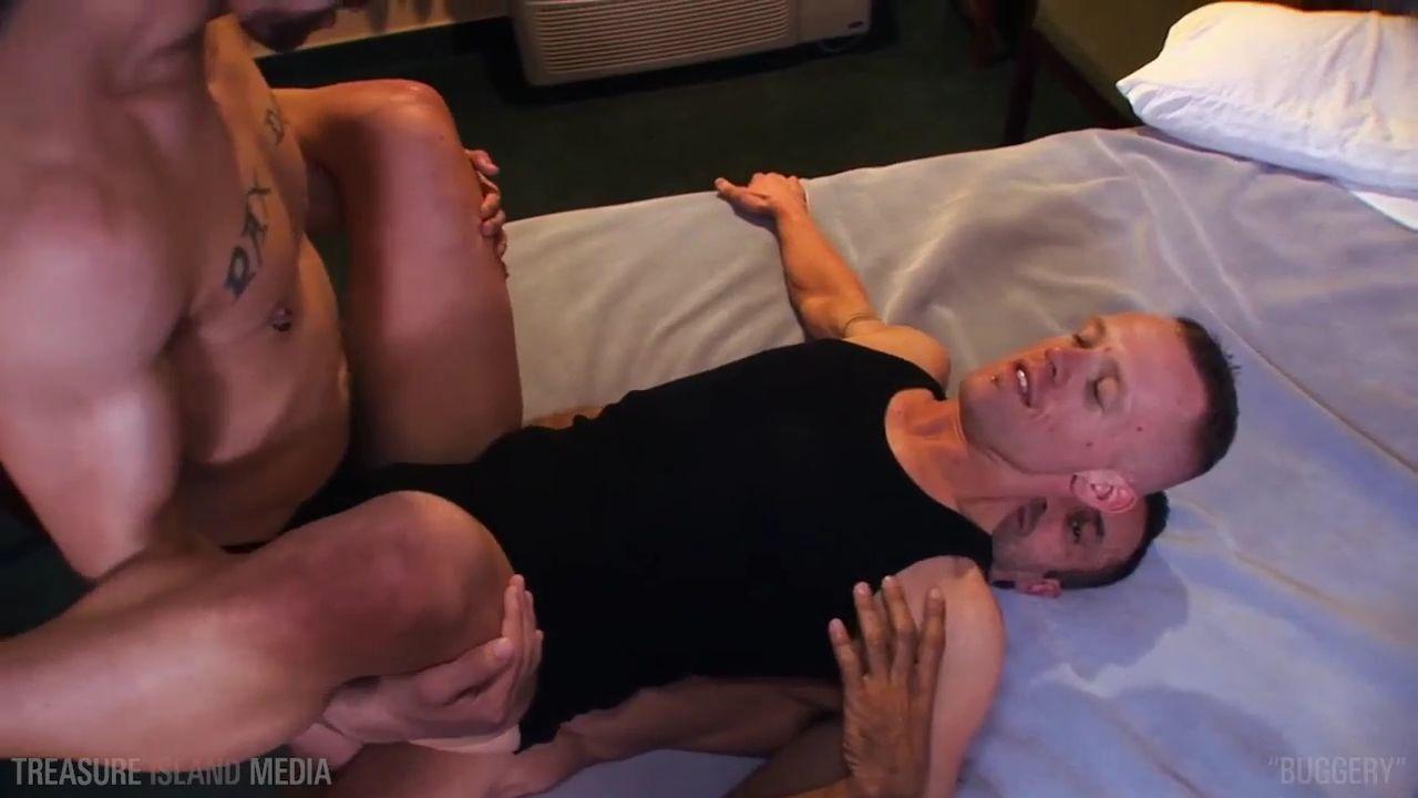Ethan Hawke Lito Cruz Blade Dixxon bareback fuck orgy gay hot daddy dude men porn Legendary Stud