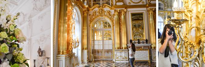 Katharinenpalast_Innen_St.Petersburg