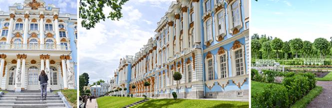 Katharinenpalast_St.Petersburg