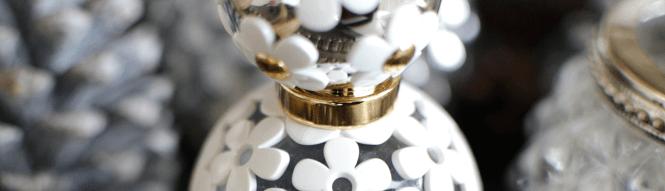 BEAUTY: MEINE DUFT - FAVORITEN + Giveaway